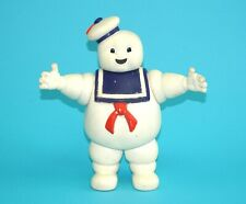 """GHOSTBUSTERS """"GHOSTS"""" STAY PUFT AKA MARSHMALLOW MAN 1980s KENNER"""