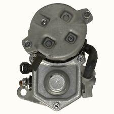 Starter Motor ACDelco Pro 336-1367 Reman