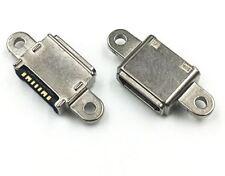 USB DC Charging Socket Port Jack Connector for Samsung Galaxy S7 G930F