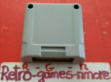 Video Game Memory Card for Nintendo 64 Controller Pack, N64 SAVES Retro Tested!