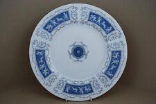 1960-1979 Date Range Coalport Porcelain & China Tableware