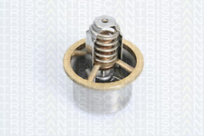 Thermostat Coolant - Triscan 8620 23080