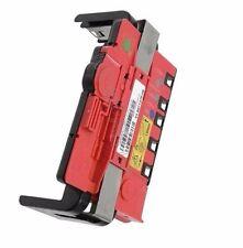 For BMW Battery Power Distribution Box w/ Fuse e90 e91 e92 x1 m3 335i Genuine