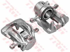Etrier frein-TRW bhw191e (incl. 17,85 € de consigne)