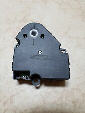 Heater Vent Flap Door Actuator For GM CHEVY JOYTUTUS IHVACGM007 52474810 Chevrol