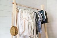 Women's Reseller Wholesale Bundle Clothing Box Clothing Lot  6lbs