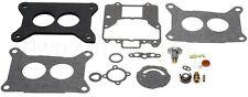 BWD 10600A Carburetor Repair Kit - Kit/Carburetor