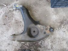 99 01 02 DODGE RAM 1500 2 WHEEL DRIVE LEFT FRONT LOWER CONTROL A ARM OEM