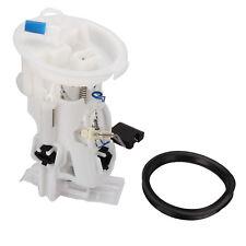 Fuel Pump Unit For BMW 3 Series E46 316 318 320 323 325 328 330 16146766942