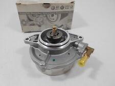 (638A) Orig. VW TOUAREG / AUDI A4 A5 Q5 Q7 Unterdruckpumpe 059145100H PIERBURG