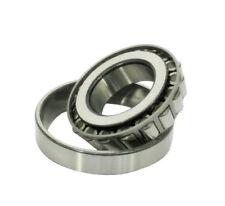 KOYO 32303 Taper Roller Wheel Bearing 17x47x20.25 mm