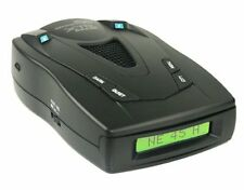NO TAX! NEW Whistler XTR-695SE High-Performance Radar Detector Laser Stealth 360