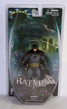 NEW DC COLLECTIBLES BATMAN ARKHAM CITY BATMAN SERIES 3 ACTION FIGURE
