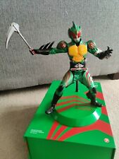 RAH Real Action Heroes GENESIS Masked Kamen Rider Amazon Omega Action Figure