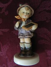"""VINTAGE GOEBEL FIRST ISSUE 1993  """"ONE PLUS ONE"""" FIGURINE - GERMANY - #556"""