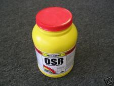 Pro's Choice OSR, Odor & Stain Remover, 6.5 # Jar