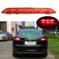 For Ford Mondeo Rear High Level 3rd Third Brake Light Stop Lamp 2007 08 09 2010