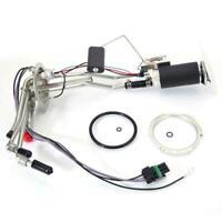 Fuel Gas Pump & Sending Unit for 1996-1997 Chevy GMC C/K 1500 2500 3500 V6 V8
