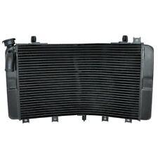 Aluminium Cooling Radiator Fit For Suzuki HAYABUSA GSX1300R 1999-2007