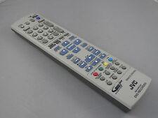 JVC REMOTE DVD REMOTE CONTROL RM-SDR033E ORIGINAL