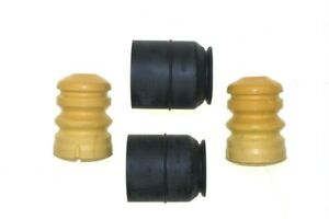 Suspension Bumper -SACHS 900-131- SUSPENSION BUSHINGS