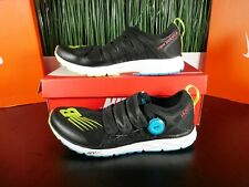 New Balance M1500BB4 Stability Mens Running Shoes BOA Size 11