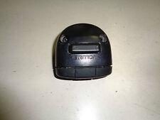 Schalter Radiobedienung Chevrolet / Daewoo Kalos Bj. ab 02
