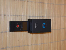 Cisco FLIP MinoHD Video Camera M2120 8GB