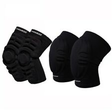 Elbow and Knee pads Protective Gear (4 in 1) Outdoor Sports Cycling soccer Ski
