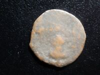 ANCIENT GREEK COIN!   XX211CXX