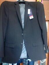 "George suit formal coat jacket 38"" chest short jacket only"