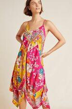 Anthropologie NWT Daria Sleep Dress Size M/L