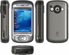 HTC TyTN 8525 Silver (AT&T) Smartphone Windows PDA Mobile HERM100