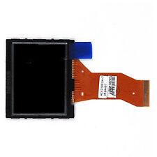 New LCD Display Screen Part for Canon IXUS500 IXUS430 IXUSIIS ELPH IXY450 Repair