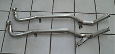 1988 Fiero coolant crossover tube