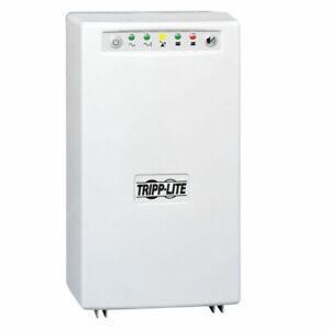 TRIPP LITE DATA CENTER SMX1200XLHG UPS Smart 1000VA 750W Tower Medical AVR 230V