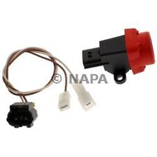 Fuel Pump Cutoff Switch NAPA FPS100