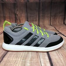 Adidas Running Shoes Men Size 8.5 Athletic Shoes G98356