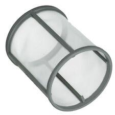 WHITE KNIGHT Genuine Dishwasher Drain Filter Sleeve Screen Micro Mesh DW1460WA