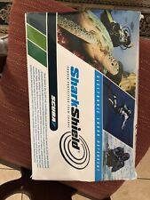 Shark Shield Scuba 7