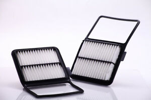 Air Filter FEDERATED FILTERS PA5698F