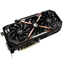 Gigabyte AORUS NVIDIA GeForce GTX 1080 Ti  11G (11 GB) Graphics Card