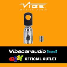 Vibe Critical Link 4AWG Compression Terminal CLCT4-V7