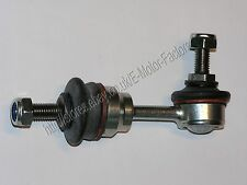 SMART CAR CITYCOUPE CABRIO FORTWO STABILISER LINK FRONT
