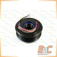 AIR CONDITIONER COMPRESSOR MAGNETIC CLUTCH FOR HONDA THERMOTEC OEM KTT040017