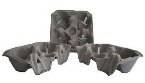 360 Becherträger Strongholder Becherhalter aus Pappe steckbar click´n carry