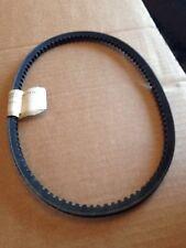 Yamaha V Belt Tooth Vee Bin A10 Ywt-54343-00  Alko 543-343 Lawnmower Genuine