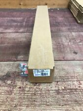 ACDelco 580-1093 Shock Absorber Free Shipping , Gm Part 23487282