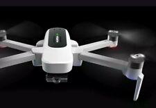 Hubsan Zino Folding Drone 4K FPV, 3 Axis Camera Gimbal, GPS, Follow Me, RTH