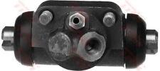 bwh247 TRW Cilindro de freno de rueda eje trasero dcho.